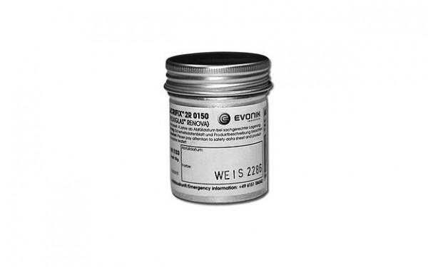 Repabad Acryl-Reparatur-Set