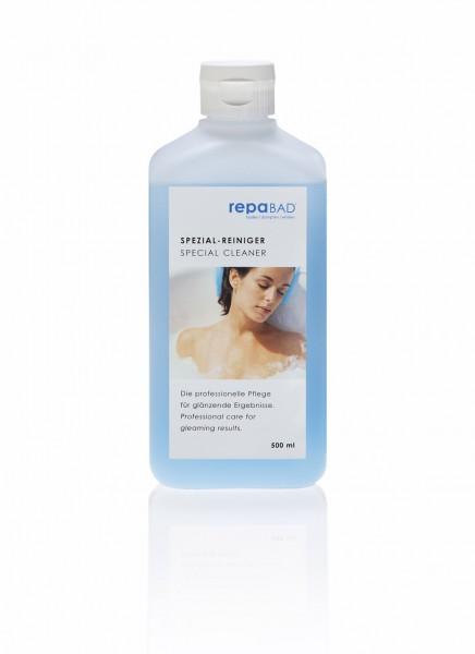 Repabad Spezial-Reiniger, 500 ml