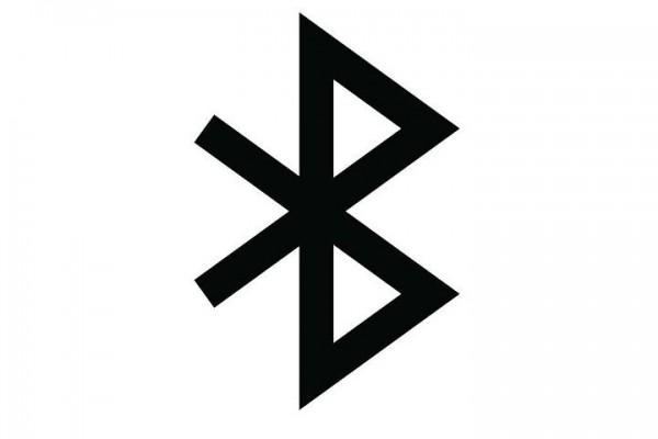 Repabad Bluetooth-Receiver (Dampfbäder)