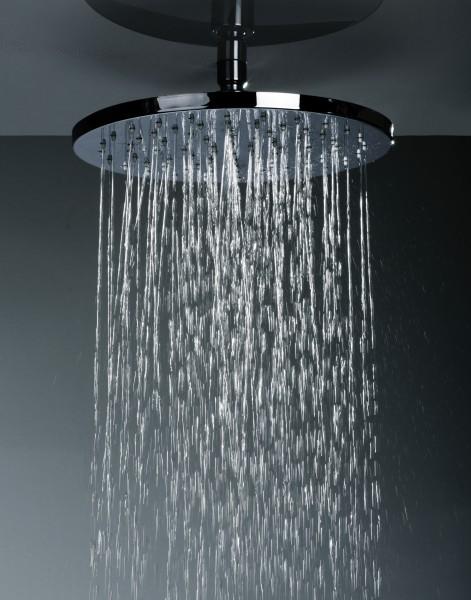 Repabad Raindrop-Kopfbrause XL