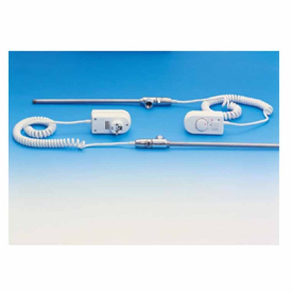 Elektroheizpatrone 1200 Watt