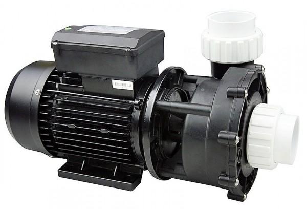 Whirlpoolpumpe Massagepumpe Pumpe LP 300 mit 2200 W für Hydromassage