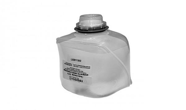 Repabad Sole-Lösung 3 x 1 Liter inkl. Desinfektionsset
