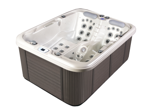 Whirlpool Vancouver
