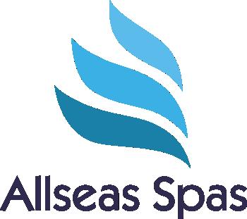 Allseas Spa
