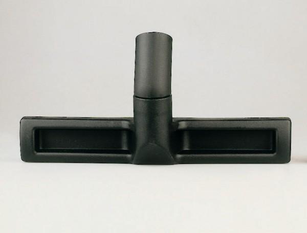 Leichtlaufrollenbürste 30 cm