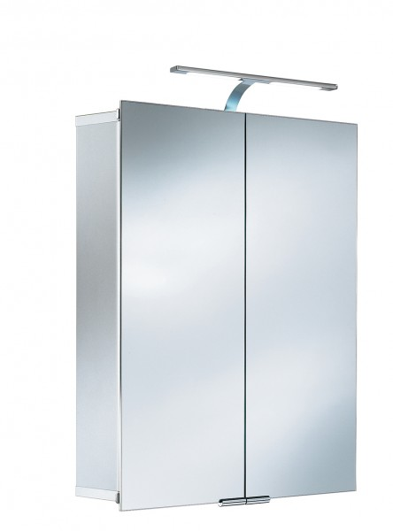 HSK Als-Spiegelschrank ASP 300 LED