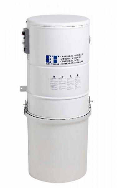 Modell EF 2820 P