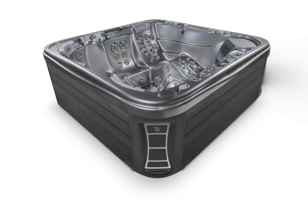 Whirlpool Wellis Everest