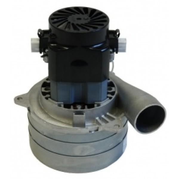 Lamb Ametek Motor Nr. 117123-00