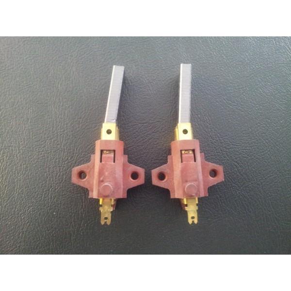 Kohlebürsten für MI 2411 / EF 2451