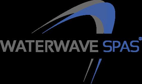 Waterwave Spas