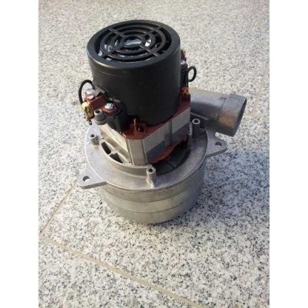 Elek Trends Motor für MI 2411