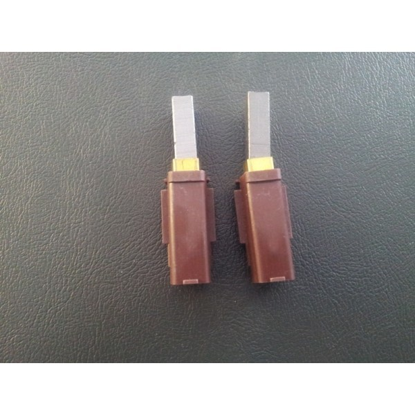 Kohlebürsten für Motor Nr. 117123-00