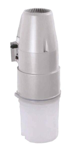 Modell MI 1511 C