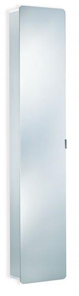 HSK ASP Softcube Alu-Spiegelschrank 35 x 175 cm